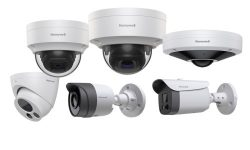Read: Honeywell 30 Series IP Cameras Help End Users Comply With Procurement Standards