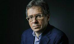 Read: Keynote by Geopolitical Expert Ian Bremmer to Open GSX 2019