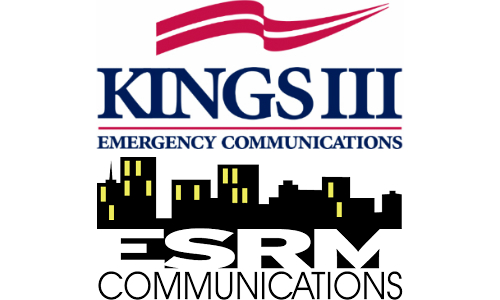 Kings III Expands Operations With ESRM Communications Buy
