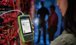 Read: NetAlly Spins Out of NETSCOUT to Serve the Handheld Network Testing Market