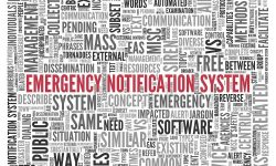 Read: The Behavioral Science Behind Mass Notification