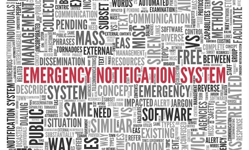 The Behavioral Science Behind Mass Notification