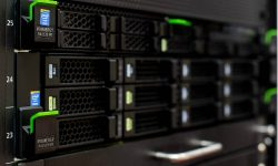 Read: Reduce Your Reliance on Provisioning Servers … Or Suffer