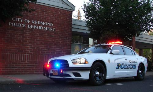 False Alarm Rate Improves in Redmond, Ore., After Police Step Up Reduction Efforts
