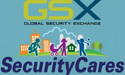Security Cares Program at GSX 2019 to Offer Free Risk Mitigation Education