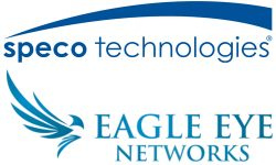 Read: Speco Integrates Select IP Cameras With Eagle Eye Networks VMS