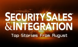 Read: Top 10 Security Stories From August 2019: SimpliSafe Hack, Jailed Installer & More