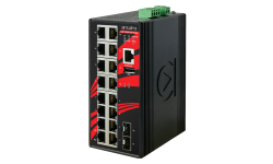 Read: Antaira Releases 18-Port Gigabit Ethernet Managed PoE+ & Non-PoE Switches