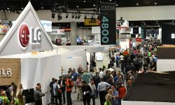 Why Security Pros Should Pay Attention to CEDIA Expo 2019
