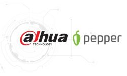 Dahua Partners With Pepper for IoT Platform-as-a-Service Integration