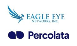 Read: Eagle Eye Adds Business Analytics to Cloud VMS With Percolata Integration