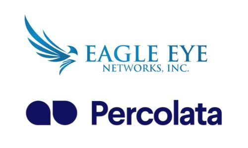 Eagle Eye Adds Business Analytics to Cloud VMS With Percolata Integration