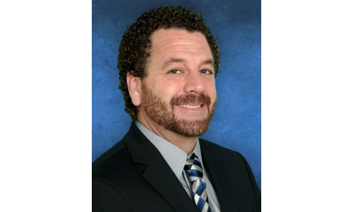 COPS Monitoring Promotes Eric Scrivana to New Management Role