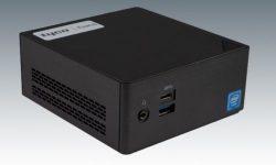 Read: Johnson Controls Announces New exacqVision Monitoring Station, Percolata Integration