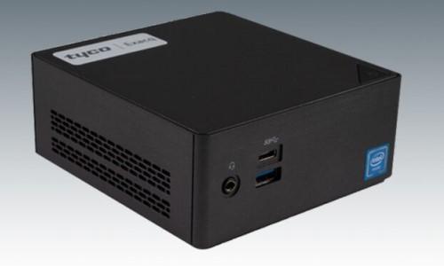 Johnson Controls Announces New exacqVision Monitoring Station, Percolata Integration