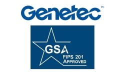 Read: Genetec Now Offers Multiple FICAM-Certified Access Control Solutions for U.S. Federal Market