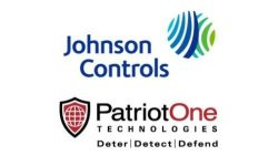 Read: Johnson Controls, Patriot One Partner on Threat Detection Solution