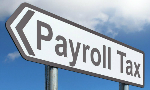 How to Prevent Tax Fraud By 3rd-Party Payroll Tax Services
