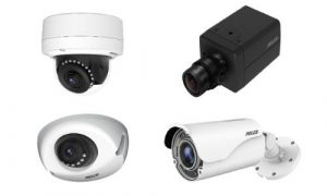 Read: Pelco Rolls Out Sarix Pro Series 3 Fixed IP Camera Line