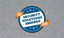 Read: SSI Names 2019 Security Solutions Awards Winners at GSX