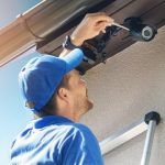 An Easy Solution for More Secure Surveillance Installs