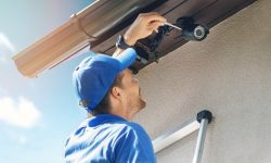 Read: An Easy Solution for More Secure Surveillance Installs