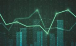 Read: Analyzing How Analytics Can Enable New Business