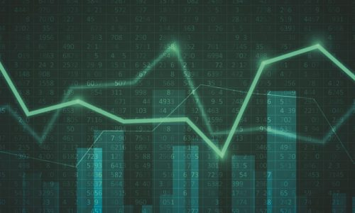 Analyzing How Analytics Can Enable New Business