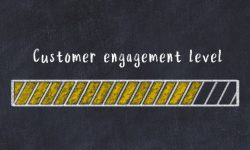 Read: Take These Surefire Steps to Elevate Customer Engagement