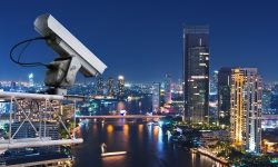 Read: These 6 Cities Are the Most Surveilled in America