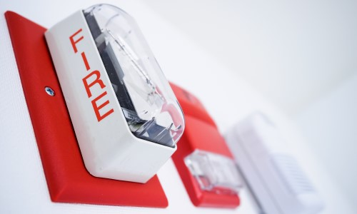 ADT Bolsters Commercial Portfolio With Pair of Fire/Life Safety Acquisitions