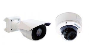 Read: Avigilon Releases New Value Camera Line, HD Video Appliance