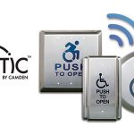 Camden Introduces Kinetic: A New Wireless Super Power!