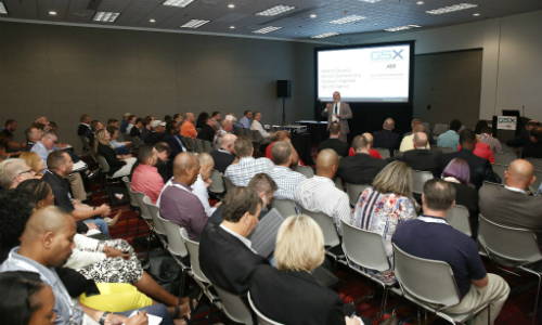 GSX 2019 Pick 6: Educational Sessions Highlighted for Security Integrators