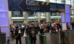 GSX 2019: Sights, Sounds & Takeaways From the Show Floor