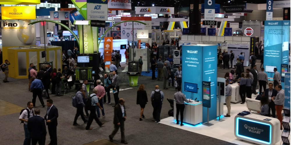 8 GSX 2019 Booth Highlights With Product Insights