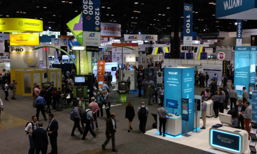 Read: 8 GSX 2019 Booth Highlights With Product Insights