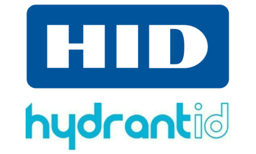 HID Global Acquires PKI-as-a-Service Solutions Provider HydrantID