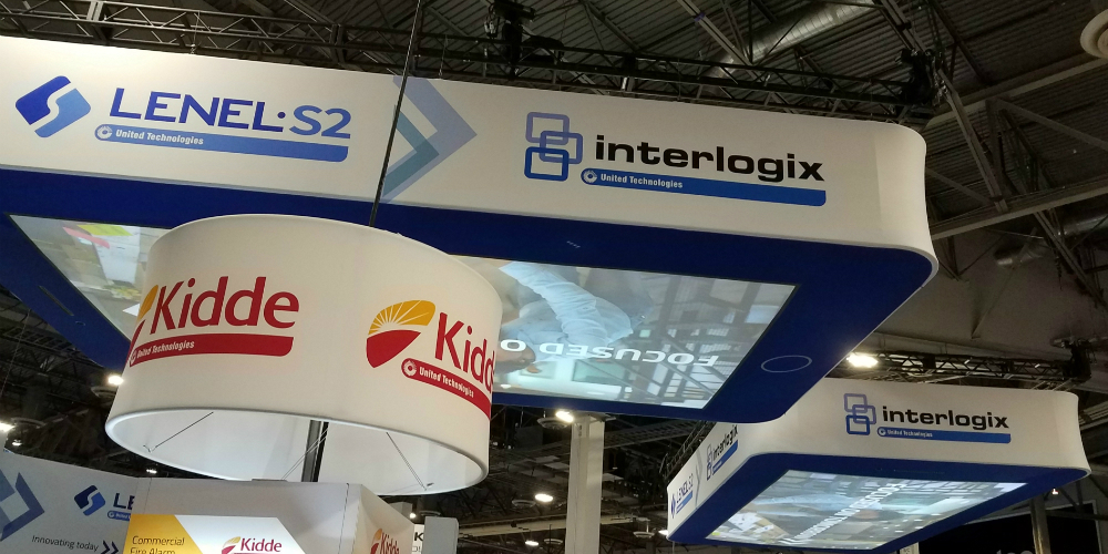Security Pros Bemoan Lack of Innovation for Interlogix's Downfall