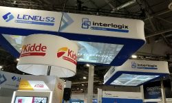 Read: Security Pros Bemoan Lack of Innovation for Interlogix's Downfall
