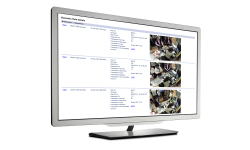 Read: GSX 2019: March Networks Adds New Customization, Search Capabilities to Searchlight Software