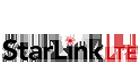 Napco StarLink LTE