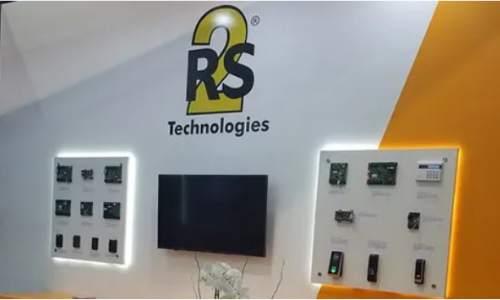 RS2 Technologies Releases ACT365 Cloud-Based Access Control and VMS