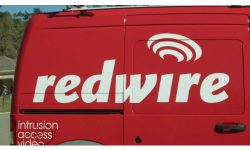 Read: Redwire Expands With American Alarm & Audio Buy