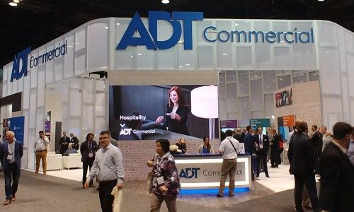 New ADT Commercial Execs Talk Offerings, Future Plans