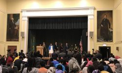 Read: ASIS Provides Chicago Elementary School With $20K School Security Grant