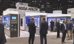 ASSA ABLOY Announces 3 New Integrations at GSX