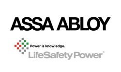 Access Control Giant ASSA ABLOY Acquires LifeSafety Power