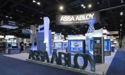Read: Latest Wares and Booth Activities in Store for ASSA ABLOY at GSX 2019