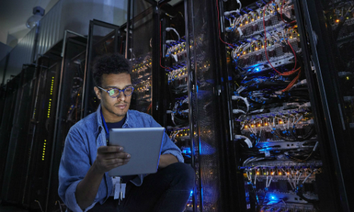 Top 5 Networking Challenges and How Network Testing Can Help